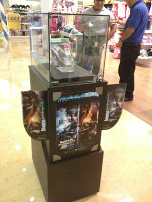 Metal-Gear-Rising-Mexico-2
