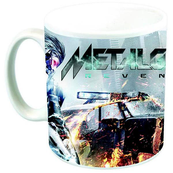 Metal-Gear-Rising-Mug-2