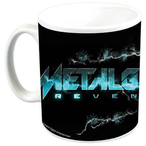 Metal-Gear-Rising-Mug
