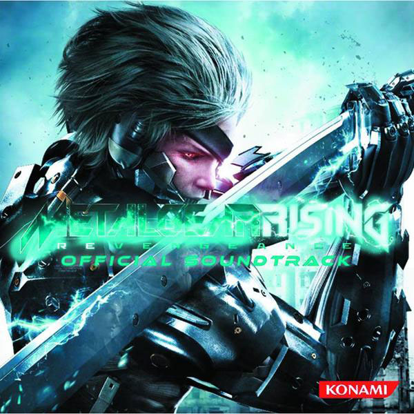 Metal-Gear-Rising-Official-Soundtrack