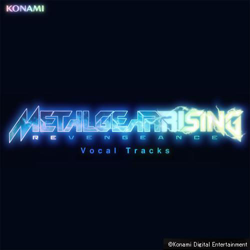 Metal-Gear-Rising-Revengeance-Vocal-Tracks