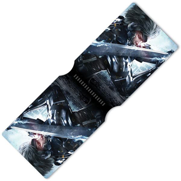 Metal-Gear-Rising-Travel-Pass-Holder-2
