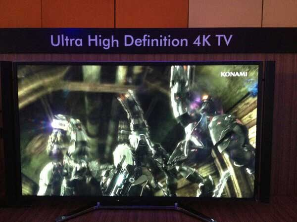Metal-Gear-Rising-World-Tour-4K-TV