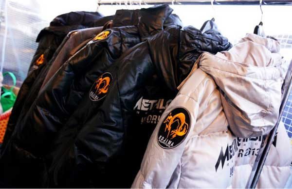 Metal-Gear-Rising-World-Tour-Jackets