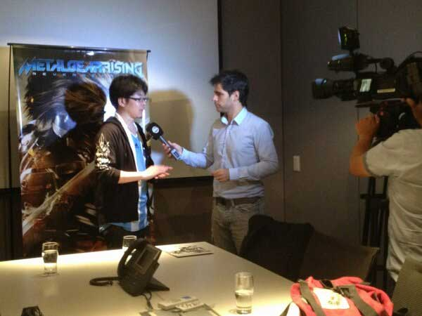 Metal-Gear-Rising-World-Tour-Korekado-Interview