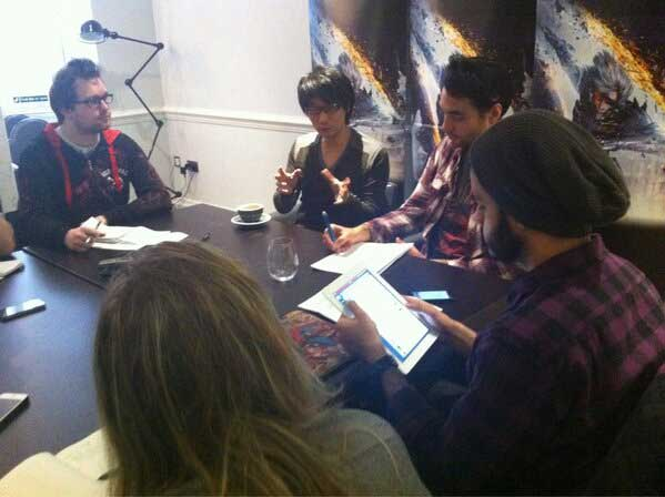 Metal-Gear-Rising-World-Tour-London-Interview