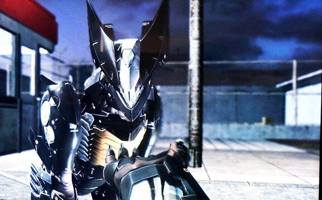 Metal-Gear-Rising-screen-Blade-Wolf