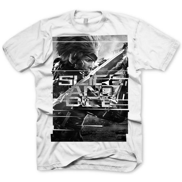 Metal-Gear-Rising-t-shirt-2