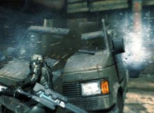 Metal-Gear-Solid-Rising-Screen