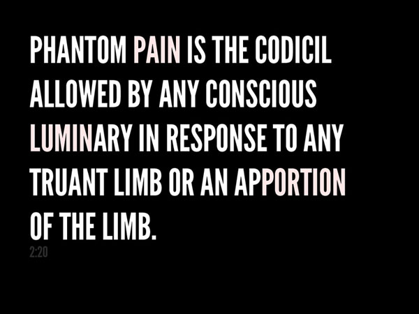 Phantom-Pain-2-20