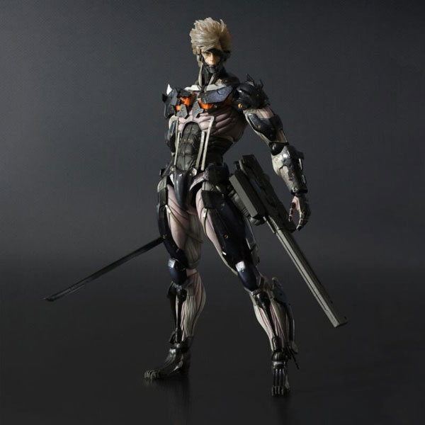 Play-Arts-Yellow-Raiden