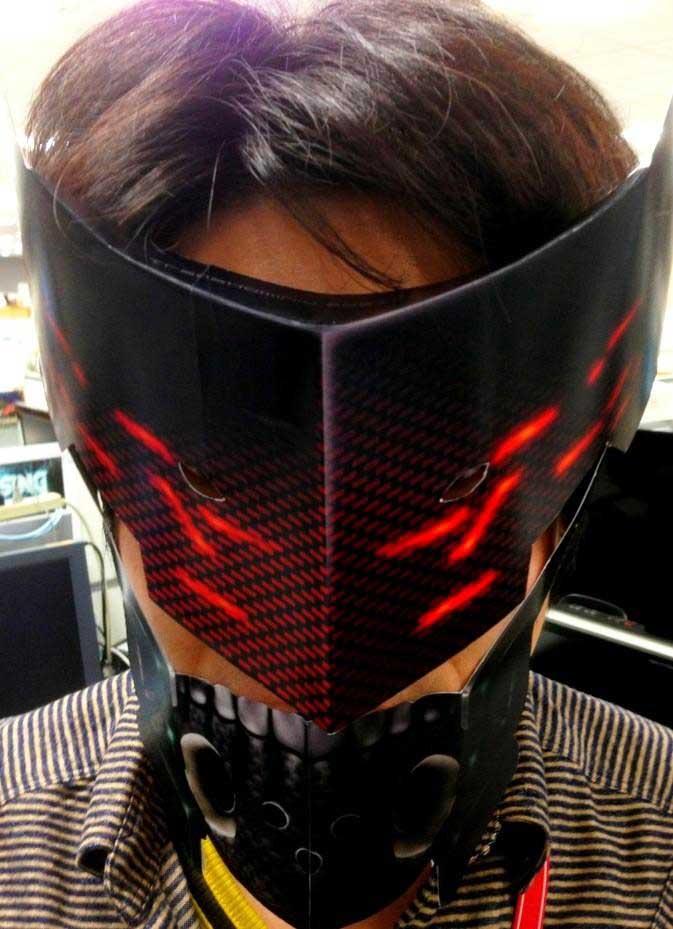 Rising-Mask-1