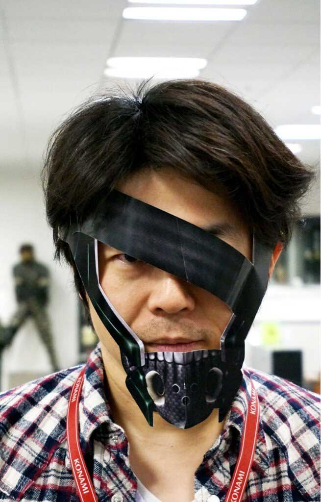 Rising-Mask-3