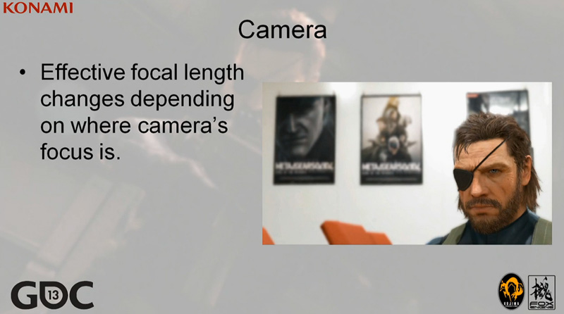 Fox-Engine-Screen-GDC-2013-12