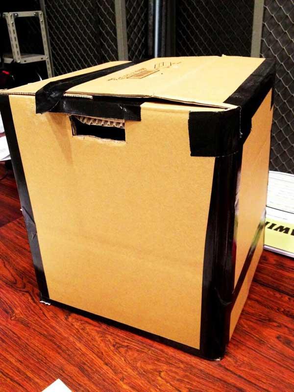 GDC-Box-Kojima