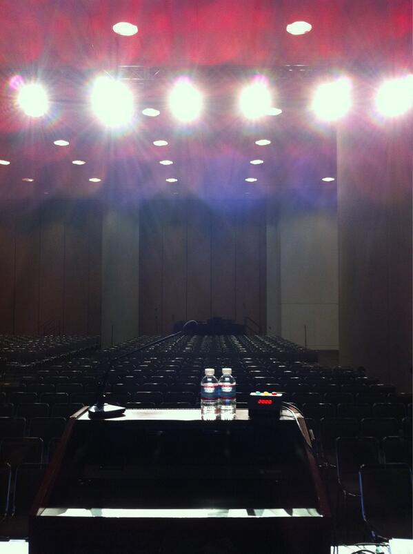 Kojima-GDC-2013-Venue-2