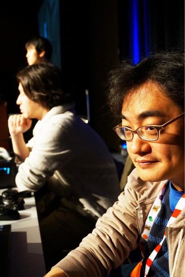 Kojima-GDC-2013-Venue-7