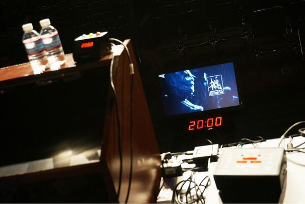 Kojima-GDC-2013-Venue-8