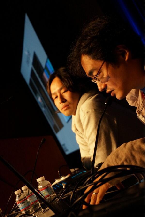 Kojima-GDC-2013-Venue-9