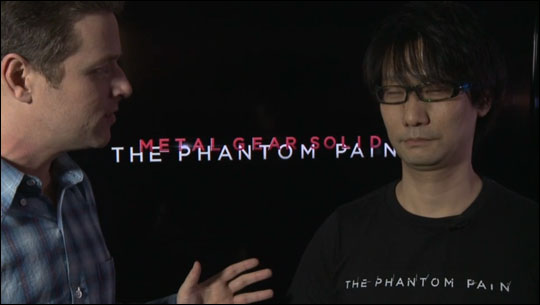 Kojima-GTTV-interview-GDC-2013