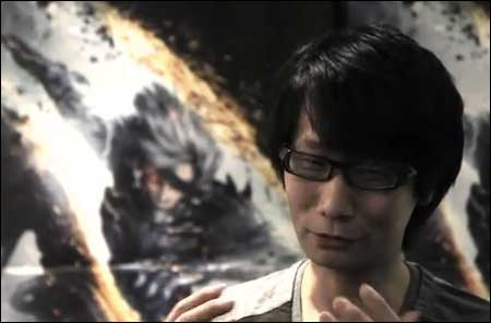 Kojima-interview-IGN-March-2013
