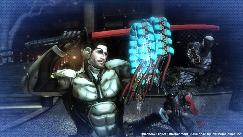 Metal-Gear-Rising-Sam-DLC-Screen-2