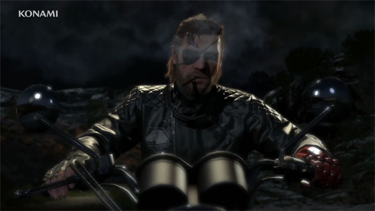 Metal-Gear-Solid-V-The-Phantom-Pain-Diamond-Dogs-Bike