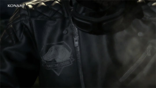 Metal-Gear-Solid-V-The-Phantom-Pain-Diamond-Dogs-Jacket