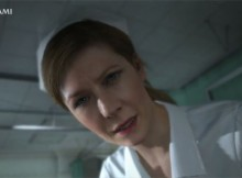 Metal-Gear-Solid-V-The-Phantom-Pain-Nurse