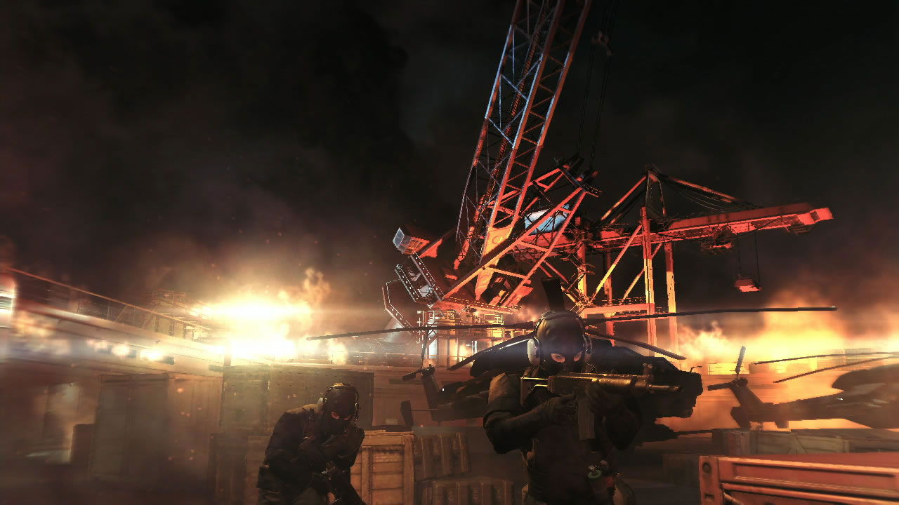 Metal-Gear-Solid-V-The-Phantom-Pain-Screen-10