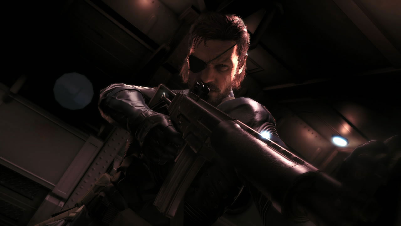 Metal-Gear-Solid-V-The-Phantom-Pain-Screen-11 Snake