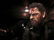 Metal-Gear-Solid-V-The-Phantom-Pain-Screen-12