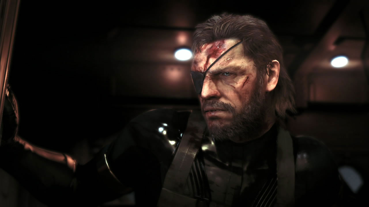 Metal-Gear-Solid-V-The-Phantom-Pain-Screen-12 Snake