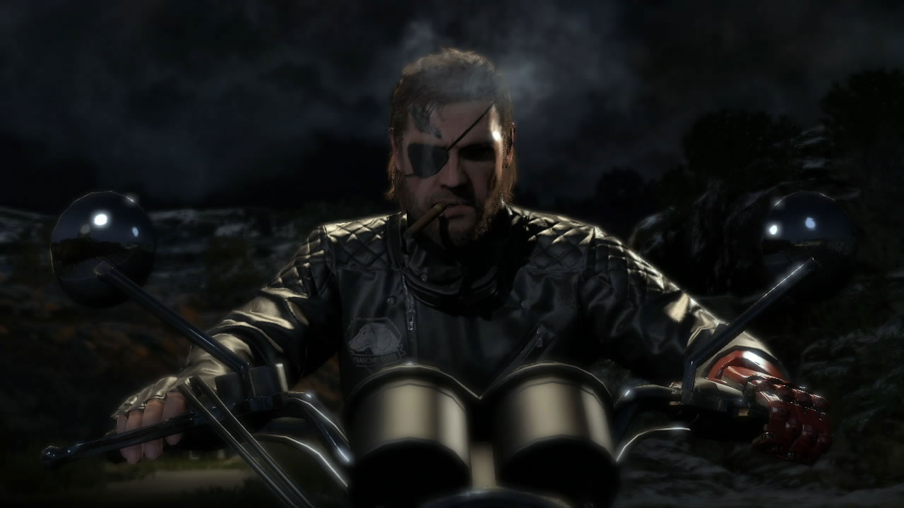 Metal-Gear-Solid-V-The-Phantom-Pain-Screen-13 Snake