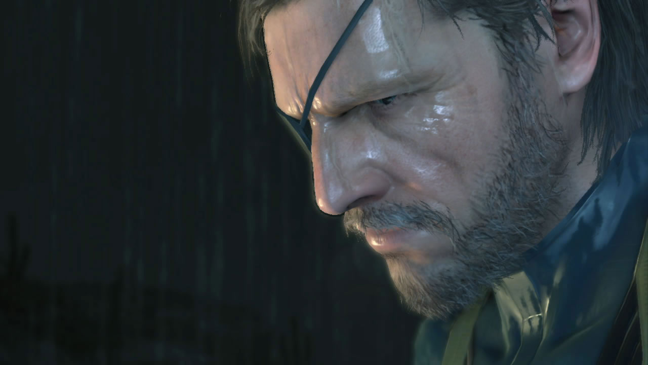 Metal-Gear-Solid-V-The-Phantom-Pain-Screen-2 Snake