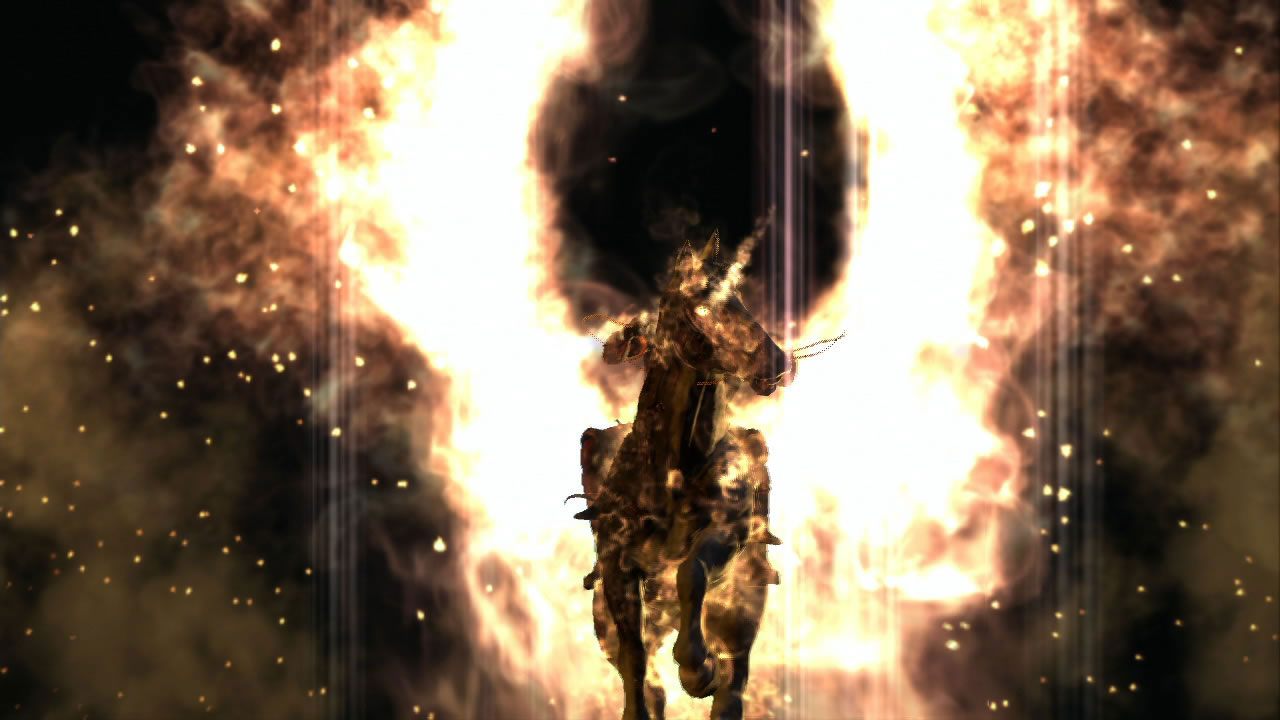 Metal-Gear-Solid-V-The-Phantom-Pain-Screen-3 Flaming Horse