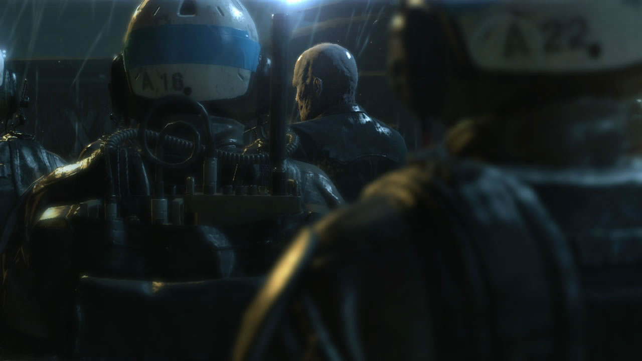 Metal-Gear-Solid-V-The-Phantom-Pain-Screen-5