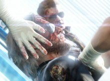 Metal-Gear-Solid-V-The-Phantom-Pain-Screen-6