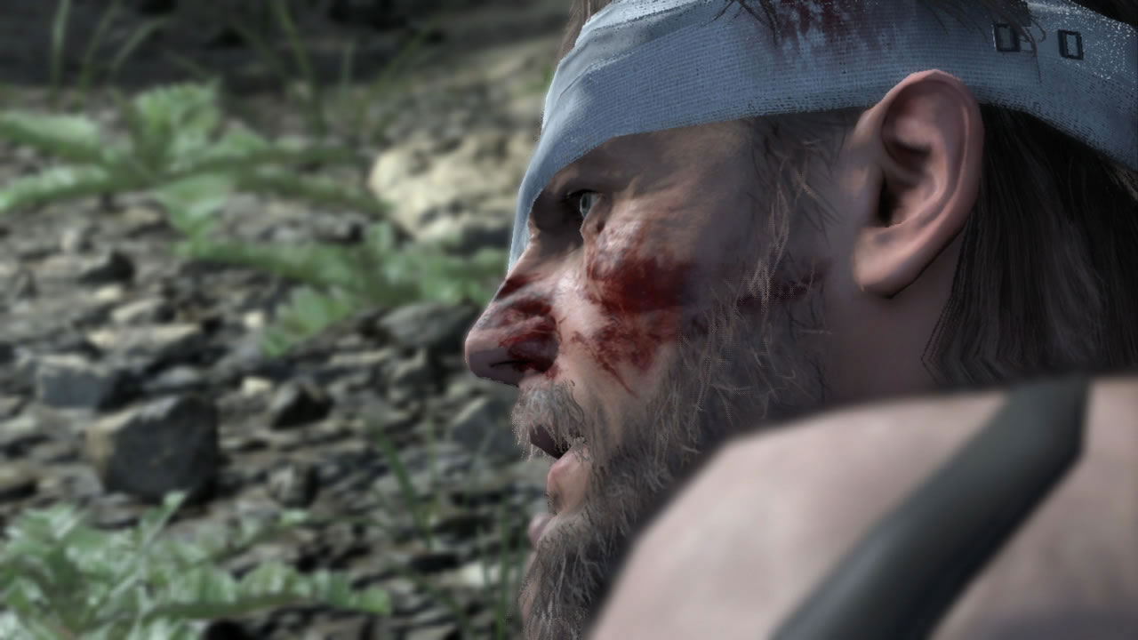 Metal-Gear-Solid-V-The-Phantom-Pain-Screen-7