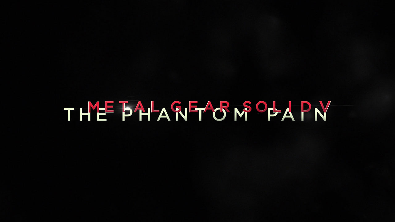 Metal-Gear-Solid-V-The-Phantom-Pain-Screen Title