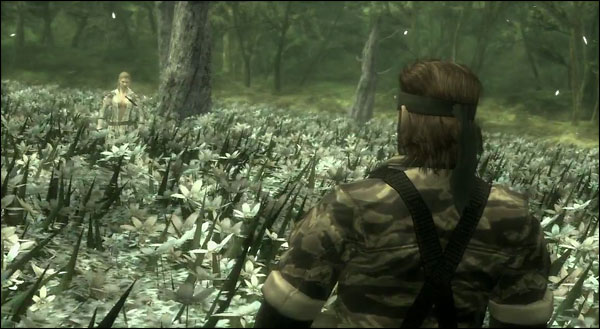 Naked-Snake-vs-The-Boss-MGS3