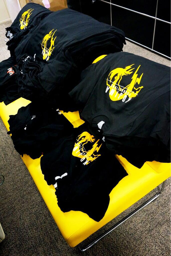 Kojima-Productions-Development-Team-T-Shirts-2