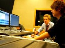 Kojima-Productions-Sound-Mixing