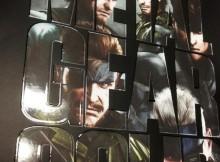 Metal-Gear-Solid-Letters