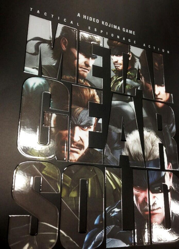 Metal-Gear-Solid-Letters
