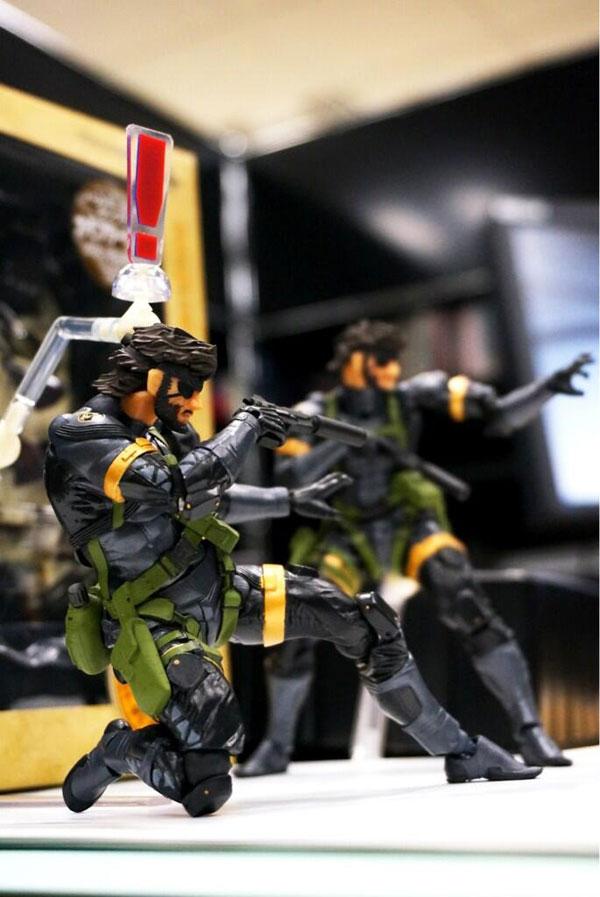 Revoltech-Snake-Figure-3