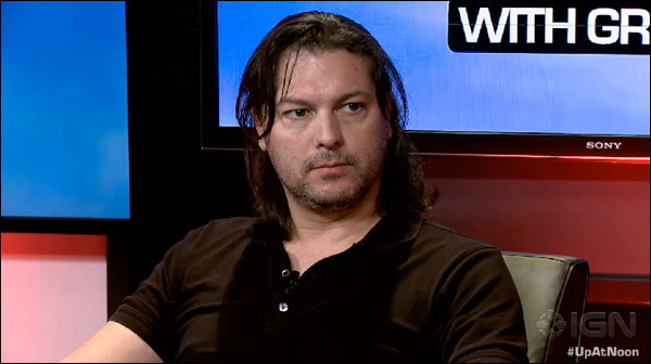 David-Hayter-Interview-May-2013-IGN