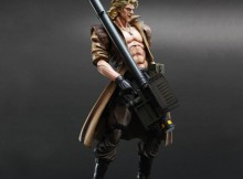 Liquid-Snake-Play-Arts