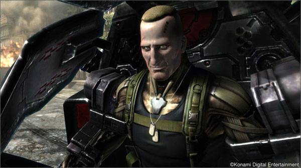 Metal-Gear-Rising-Blade-Wolf-DLC