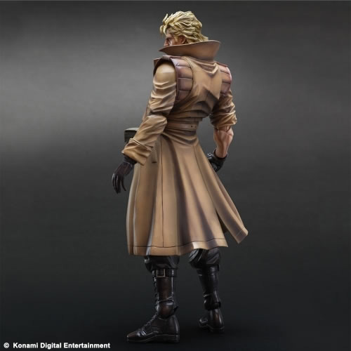 Metal-Gear-Solid-Liquid-Play-Arts-Action-Figure-4